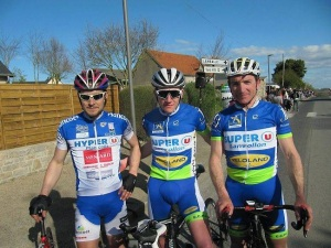 courses_cyclistes_20150412_tg_650