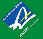 logo_cdf_andel_20150416