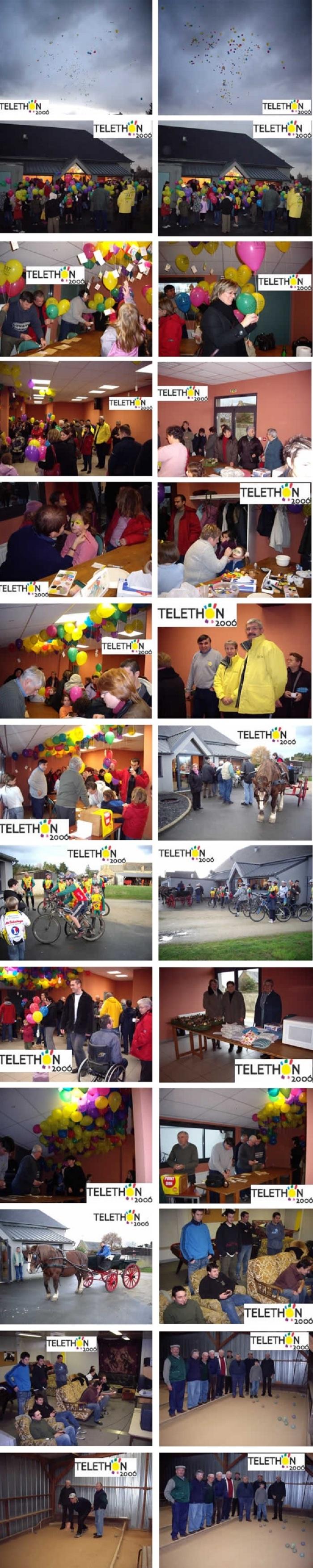 page_telethon_2006_photos