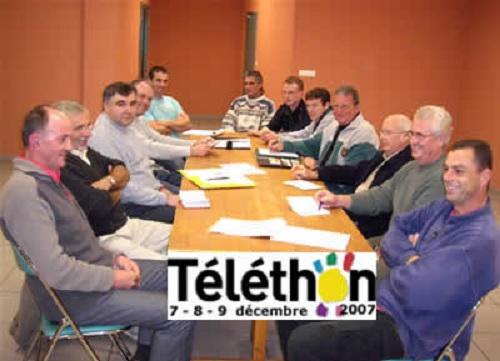 page_telethon_2007_1er_reunion