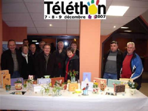 page_telethon_2007_2eme_reunion