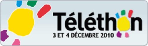 page_telethon_2010_bandeau