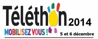page_telethon_2014_logo_20141126