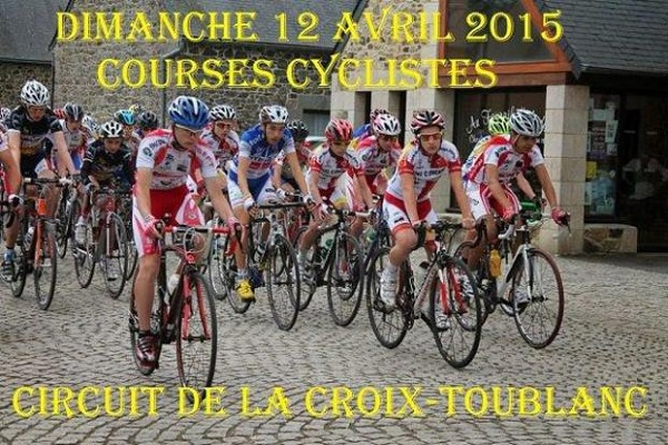 penthievre_20150409_courses_cyclistes