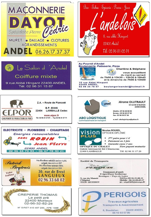 programme_sponsors_site_600_20150408_page_4