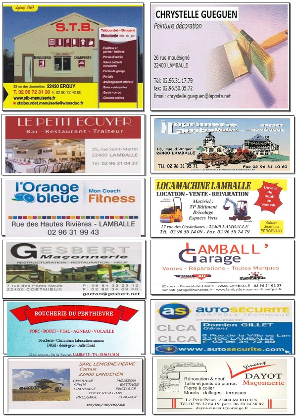programme_sponsors_site_600_20150408_page_7