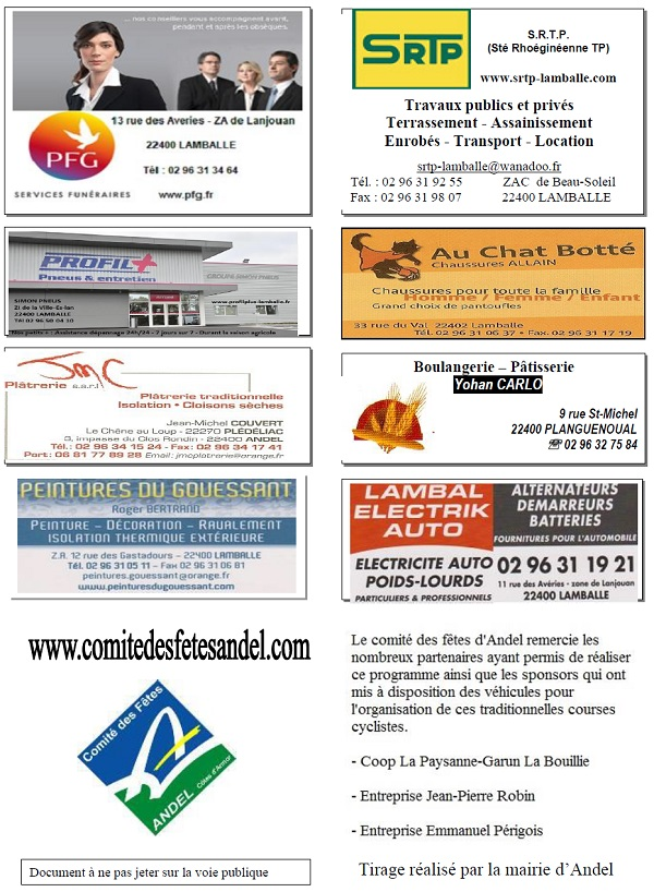 programme_sponsors_site_600_20150408_page_8