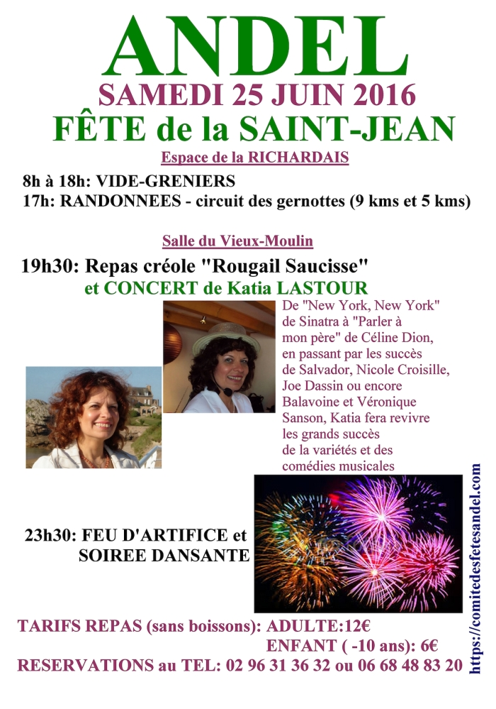 Affiche_St_Jean_20160607