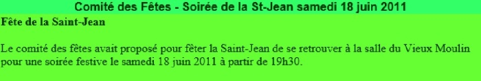 fetes_st_jean_2011_a