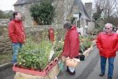 marche_aux_plantes_20150322_03_simple_jardin_0840_1200