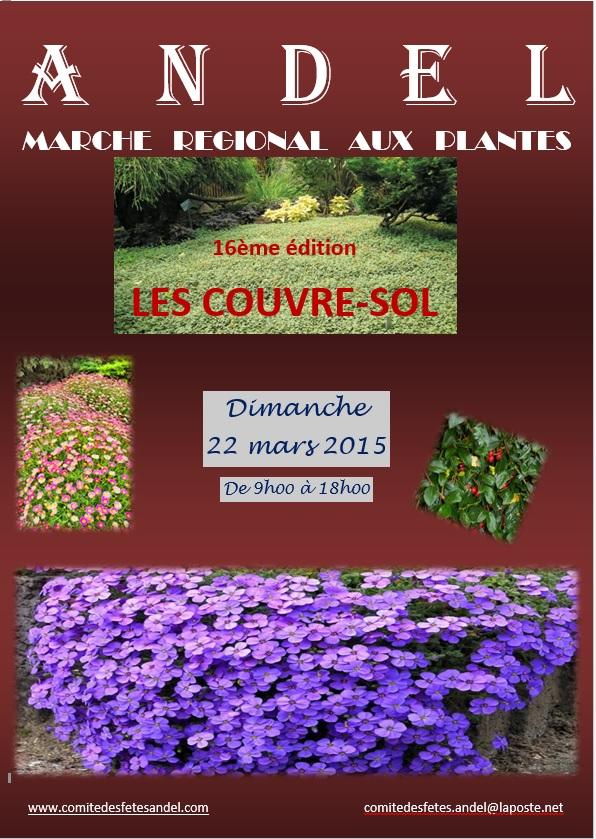marche_plantes_2015_affiche_20141014