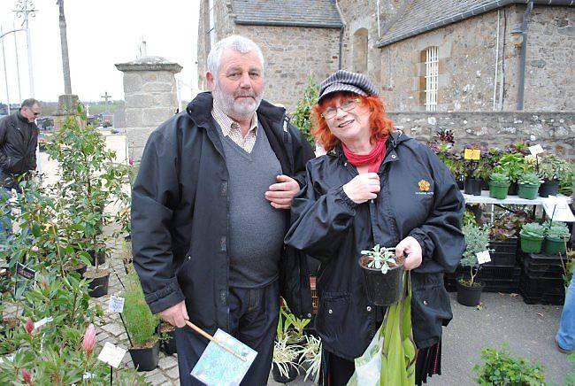of_marche_aux_plantes_20150324_e