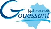 web_cdf_page_marcheauxplantes_2015_exp45_gouessan_munier_b_20150505