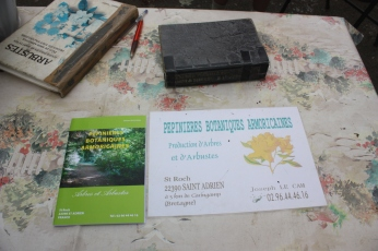 edition_2016_07_botaniquearmoricaine_5396