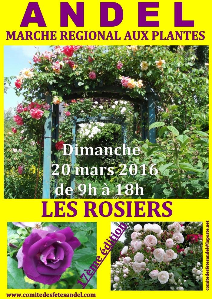 marche_aux_plantes_2016_affiche_k_20151014
