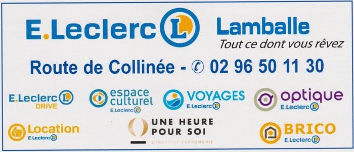 marche_aux_plantes_2016_encart_leclerc