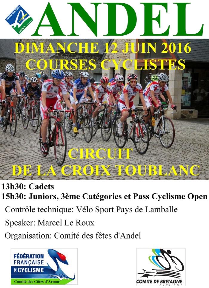 Courses_cyclistes_affiche_2016_20160517