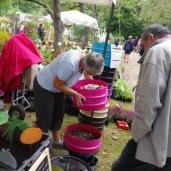 cdf_marche_plantes_2017_lombriculture_a