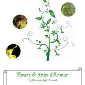 fleurs_et_anes_armor_a