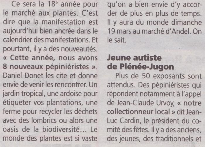lp_marche_regional_aux_plantes_20170309_h