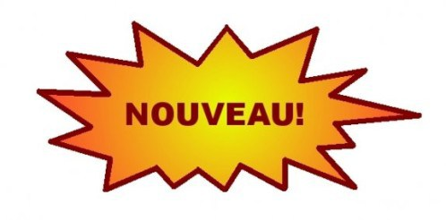pictogramme_nouveau