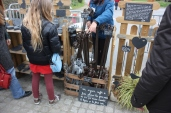 marche_aux_plantes_2017_14_ardoise_jardin_0317