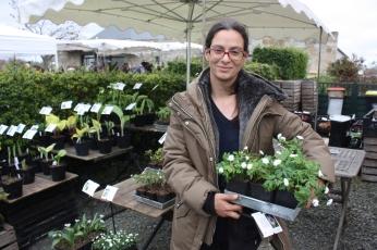 marche_aux_plantes_2017_28_roche_st_louis_0461