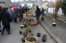 marche_aux_plantes_2017_34_osierie_guerin_0588