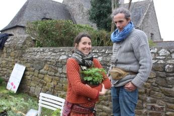 marche_aux_plantes_2017_3_simple_jardin_0234