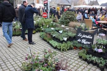 marche_aux_plantes_2017_45_jardin_gwen_0662