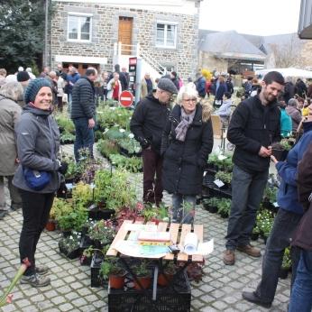marche_aux_plantes_2017_45_jardin_gwen_0665