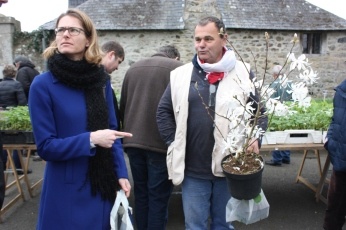 marche_aux_plantes_2017_4_gergaud_0244