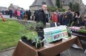 marche_aux_plantes_2017_6_gentiane_bleue_0259