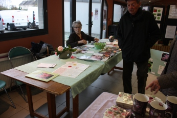 marche_aux_plantes_2017_meridel_55_piques_de_la_rose0721