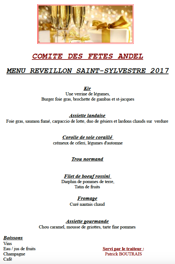 Menu_reveillon_2017