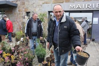 marche_aux_plantes_2017_25_leclercq_0407
