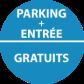 vignette-parking-gratuit