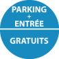 vignette-parking-gratuit