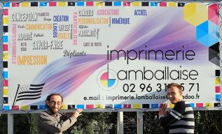 imprimerie_lamballaise_20180213