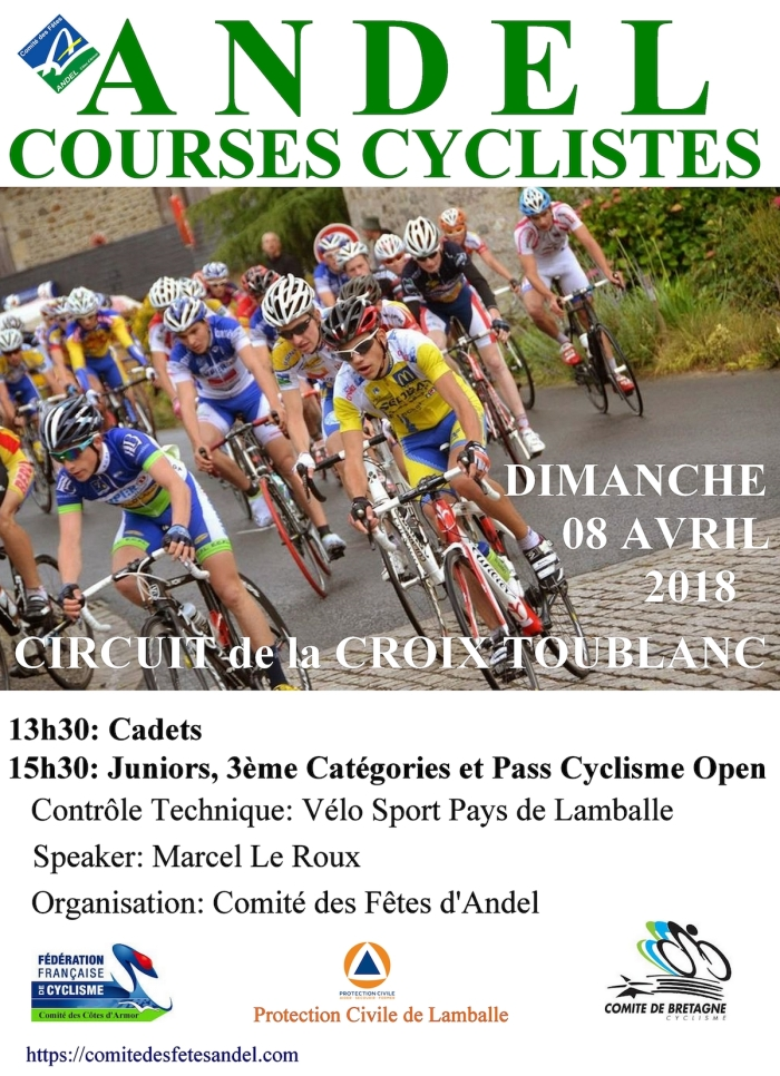 Cdf_courses_cyclistes_affiche_20180325