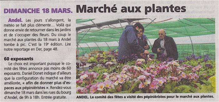 lp_20180315_marche_plantes_d
