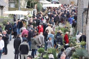 Marche-regional_aux_plantes_2018_0517