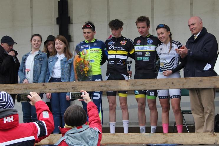 courses_cyclistes_20180408_cadets_protocole_8818_b