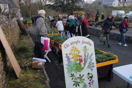 marche_plantes_20180318_03_simple_jardin_8175