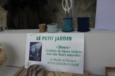 marche_plantes_20180318_53_petit_jardin_8300