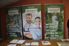 marche_plantes_20180318_meridel_lycee_agricole_8412