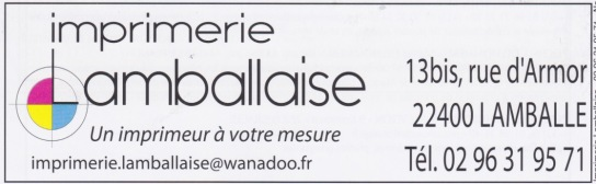 Imprimerie_lamballaise_pave