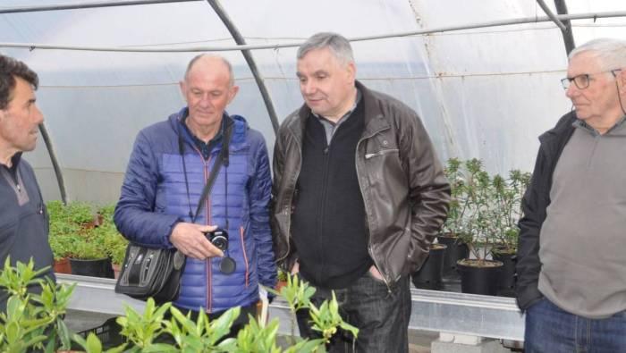 of_20190309_marche_aux_plantes