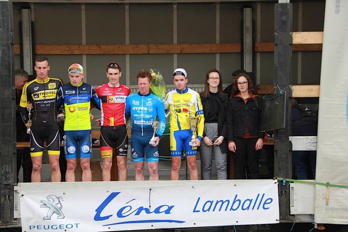 andel_courses_cyclistes_20190407_9078