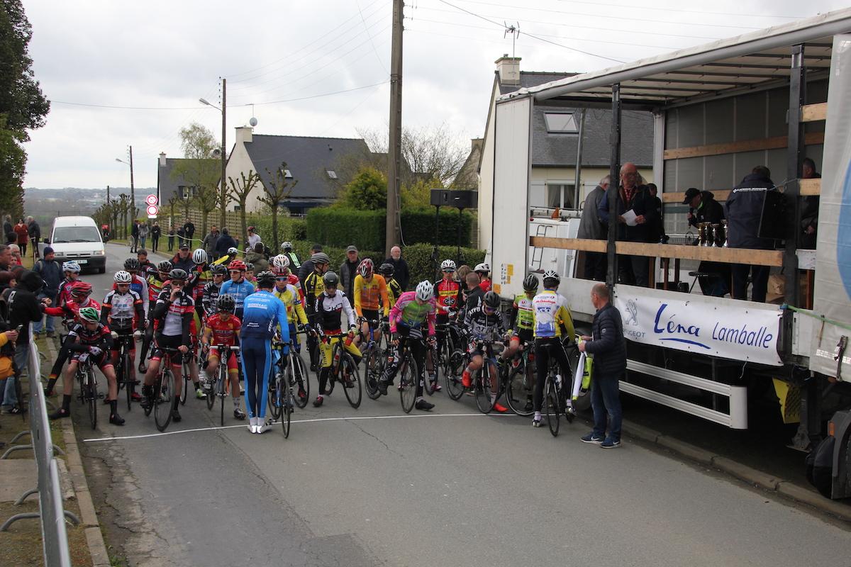 Calendrier Des Courses Cyclistes 2019.Courses Cyclistes Edition 2019 Comite Des Fetes D Andel